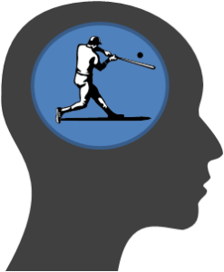 Baseball Memory